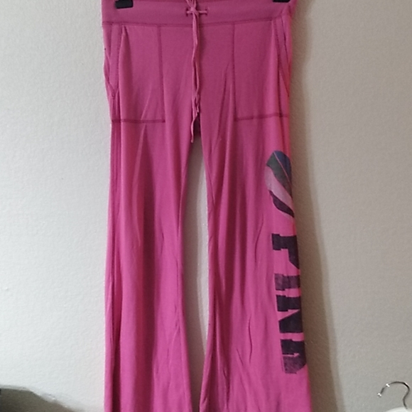 PINK Victoria's Secret Other - Pink Victoria's Secret pant